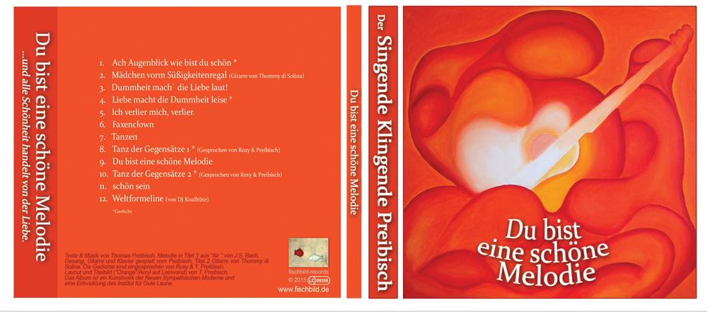 liedermacher dresdner neustadt- cd hoeren