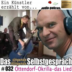 der singendende Klingende Preibisch erzählt über das Ottendorf-okrilla-lied