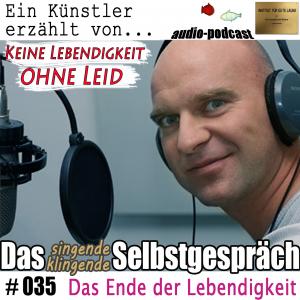 audiopodcast künstler