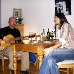 abenbrotessen-tournee-wohnzimmerkonzert-cl3