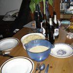 abenbrotessen-tournee-wohnzimmerkonzert-dasa0