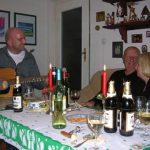 abenbrotessen-tournee-wohnzimmerkonzert-juwe1