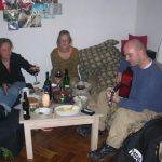 abenbrotessen-tournee-wohnzimmerkonzert-kean3