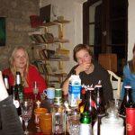 abenbrotessen-tournee-wohnzimmerkonzert-sws1
