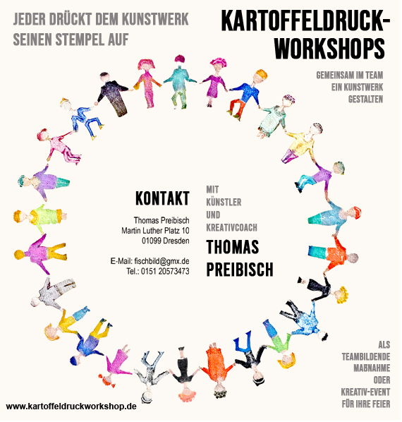 gemeinschaftskunstwerk von Team gemeinsam gestalten workshop beriebsfeier, feste, hochzeit, kreativ event, gemeinsam ein kunstwerk gestalten